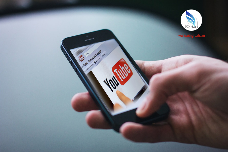 YouTube video Marketing Company In Surat,Baroda,Ahmedabad