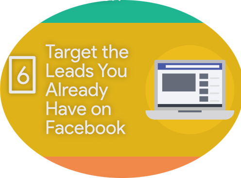 the book on facebook marketing pdf