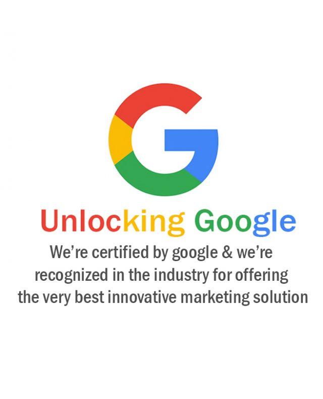 Digital Marketing Company In Surat India|Social Media