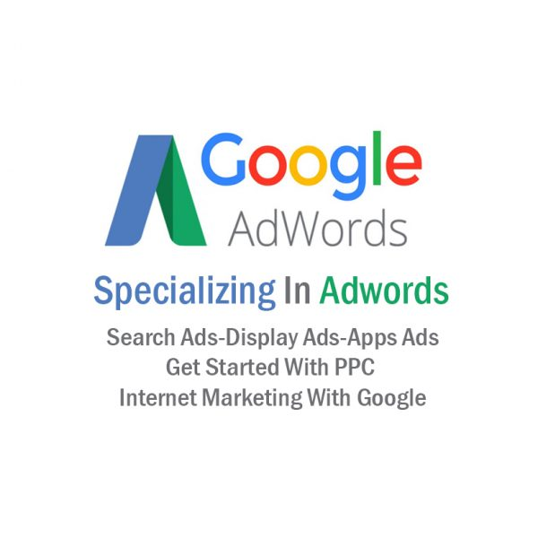 Pay Per Click PPC Google Adwords Marketing Company Service Surat Gujarat