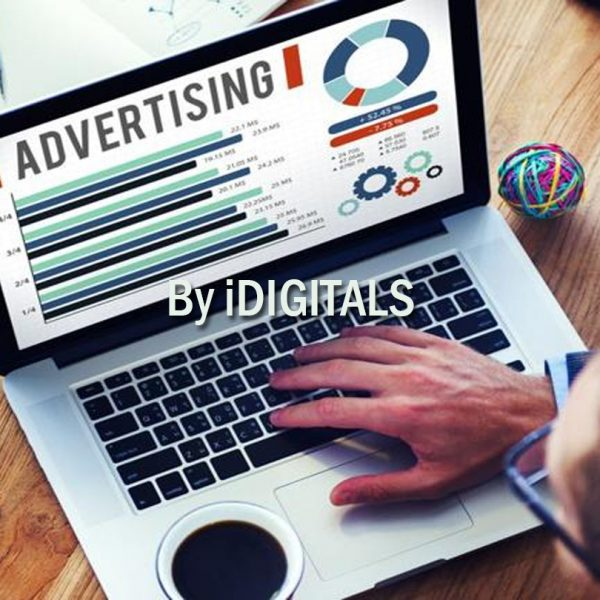 Digital Advertising Agency In India