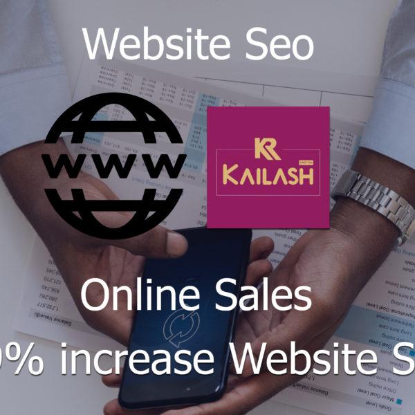 E commerce Marketing Company In India E commerce Marketing India
